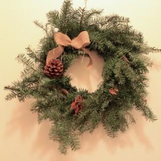 better wreath